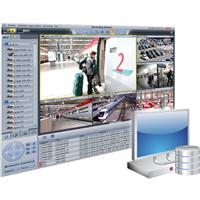 Bosch-Security-BRSBASE16A.jpg