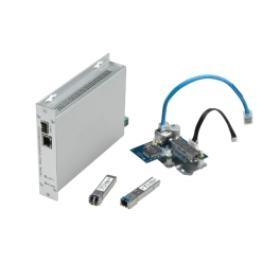 Bosch-Security-CNFE2MCIN.jpg